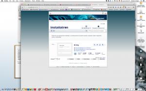 Wordpress ayuda a generar páginas web cretivas
