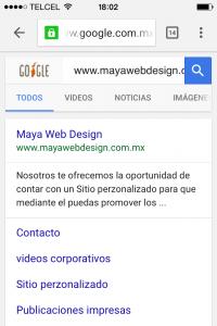 amonestacion-como-crear-una-pagina-web-profesional-mobile-friendly