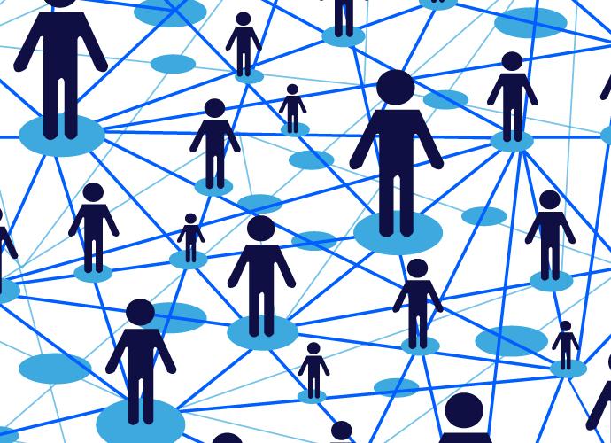 estrategia-de-negocios-en-reses-sociales